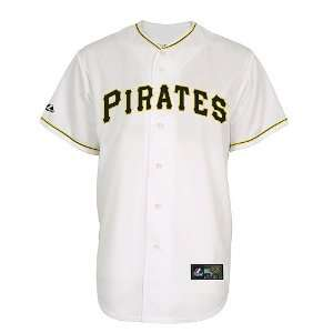 Andrew McCutchen Jersey Pittsburgh Pirates Adult Home