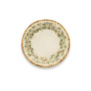 Arte Italica Amorini Dinner Plate  Set of 4