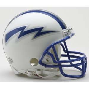 Air Force New Riddell Mini Replica Helmet Sports