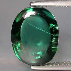 Huge 7.11cts  Gem Piece   Rare Natural AAA Paraiba Tourmaline  Copper