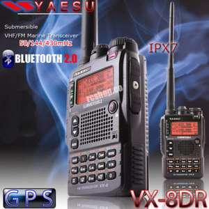 handheld ham radio in Ham, Amateur Radio