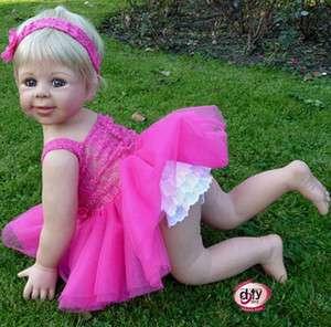 New ♥ Harper ♥ Monika Levenig ♥ Masterpiece Doll ♥