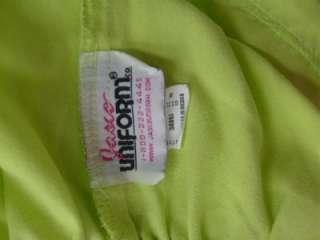 Medical Dental Scrubs Lot of 29 Pants Bottoms Size Med Medium M