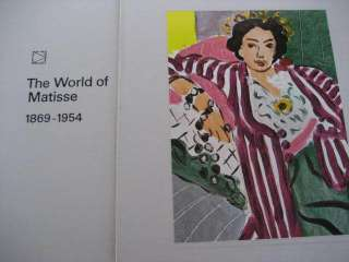 Fabulous Time Life Library Of Art Manet Coffee Table Type Book