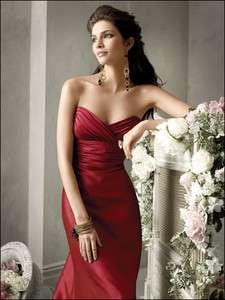 Princess Lovely Chapel Short Quinceanera Wedding Dress Bride Ball Gown