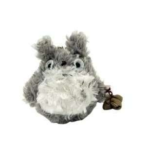 whole cute 8cm plush totoro Toys & Games