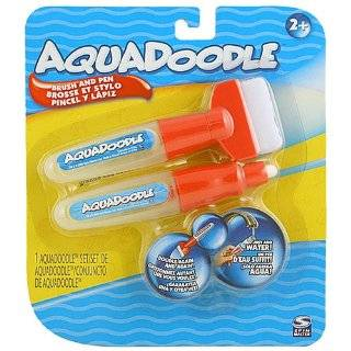 Aquadoodle Dora And Diego Adventure Mat  Toys & Games