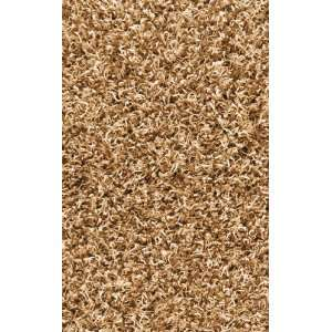 LA Rug Inc RUCLIC0204 101/06 Click Collection 2 Feet by 4