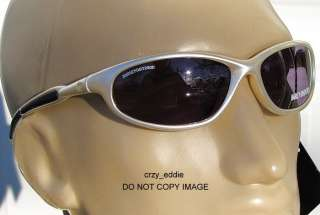 HARLEY DAVIDSON WILLIE G SKULL SUN GLASSES RIDING *NIP* LAST PAIR