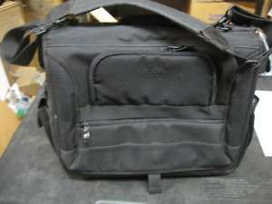 ICON 17 200R LAPTOP CARRYING BAG ~NEW~