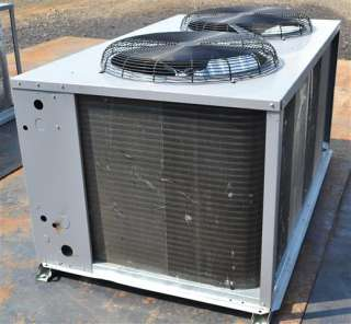 Carrier 20 ton Air Conditioner Model 38AKS024