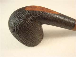 Vintage Savinelli Pipe Extra 602 Italy Estate 6 in. WOW