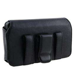 Case Charger for HTC Inspire 4G/ Desire HD/ Ace