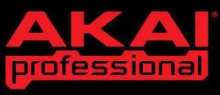 Akai AA V301 Service Manual