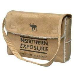 Northern Exposure The Complete Series Giftset (DVD)