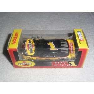 1999 NASCAR Action Racing Collectables . . . Steve Park #1