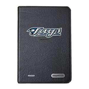 Toronto Blue Jays Jays on  Kindle Cover Second