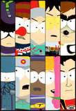 South Park Posters at AllPosters