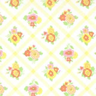 MODA Fabric ~ DREAM ON ~ Urban Chicks   1/2 yard