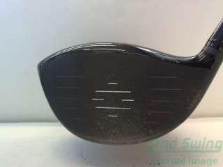 TaylorMade R9 SuperTri Driver 8.5 Graphite Stiff Right