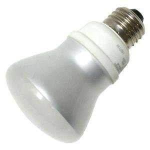 TCP 12011   1R2009SS Flood Screw Base Compact Fluorescent
