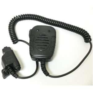 Motorola HT 1000 MTS 2000 XTS 1500/2500/3500/5000: GPS & Navigation
