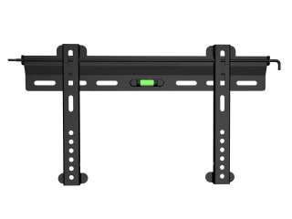 Ultra Slim Wall Mount Bracket for Samsung LCD LN32C550