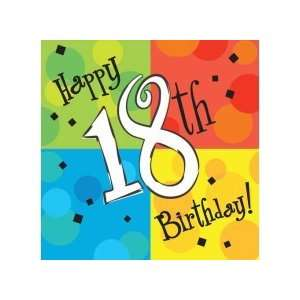 18th Birthday Clip Art http://www.popscreen.com/search?q=Happy+18Th+Birthday+Clip+Art