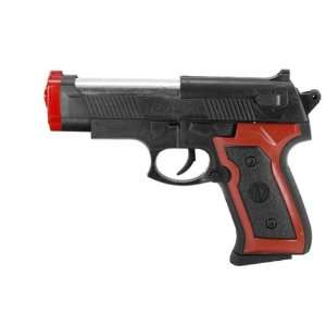 AIRSOFT M268C Spring Airsoft Hand Gun PISTOL FPS150   POLY