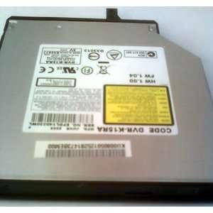 Pioneer Electronic   Pioneer 8X Dual Layer Laptop Dvd+/    DVR