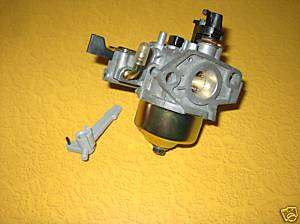 Carburetor for Honda Small Engines 16100 ZH9 W21 GX270