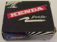 KENDA 26 X 1 3/8 A/V BICYCLE TIRE TUBE BIKE PARTS BKT5