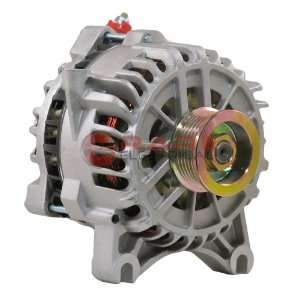 New 220 Amp High Output Alternator for Ford Crown Victoria