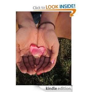 Love Theme: Ram Lal Garg:  Kindle Store