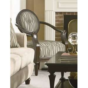 Bradford Living Room Chair   Coaster Co. Home & Kitchen