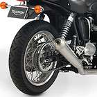 Triumph Bonneville/T100/SE/Thruxton Arrow Exhaust A9600053