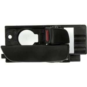 Dorman 81099 Front Passenger Side Interior Door Handle