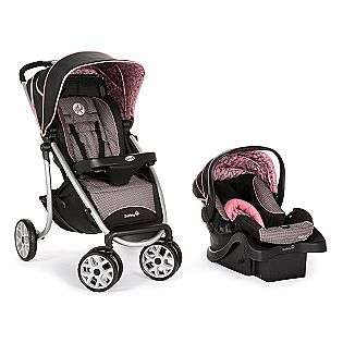 Safety 1st Baby Baby Gear & Travel Strollers & Travel Systems