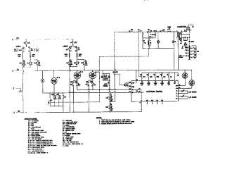 pioneer deh p4600mp wiring diagram on popscreen