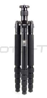 SIRUI T 1005X traveler tripod / 1000g 6 years warranty
