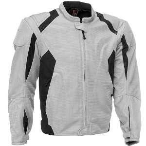 FirstGear Mesh Tex Mens Mesh On/Road Racing Motorcycle