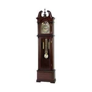 31 Day Grandfather Clock    DISCONTINUED: Electronics
