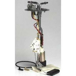 Carter P74628H Electric Fuel Pump Hanger Assembly