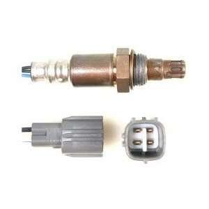 Camry Solara 2.4L Air Fuel Ratio Oxygen Sensor O2 07 08 09 Automotive