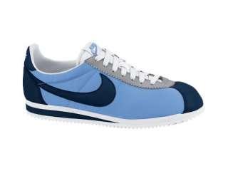 Nike Classic Cortez Nylon Mens Shoe
