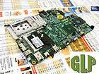 Dell Inspiron 6000 Intel System Motherboard W9259 100% Fully Tested