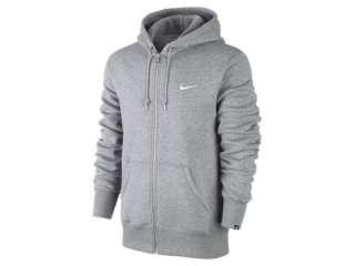 Store España. Nike Squad Fleece   Sudadera con capucha para hombre