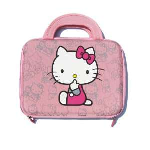 Bag Handbag 14 Laptop Notebook Netbook Bags B010089 Computers