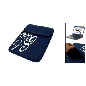 Gino Neoprene 14 Inch Laptop Notebook Carrying Sleeve Case