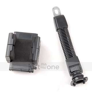 Mirror Mount Holder Universal for Cell Phone PDA GPS  MP4